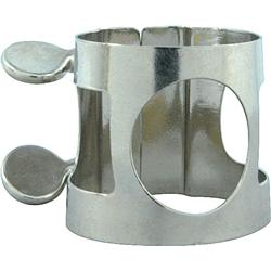 ligature for clarinet, alto sax or tenor sax