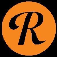 reverb-r-logo-2017_omsytb-200x200